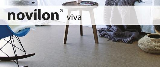Novilon Viva