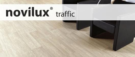 Novilux Traffic