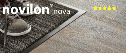 Novilon Nova