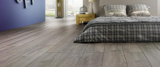 Laminátové podlahy 8 mm