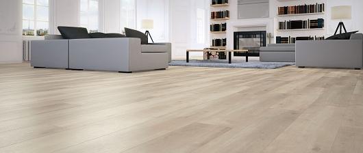 Laminátové podlahy 11 mm