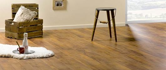Laminátové podlahy AC 3