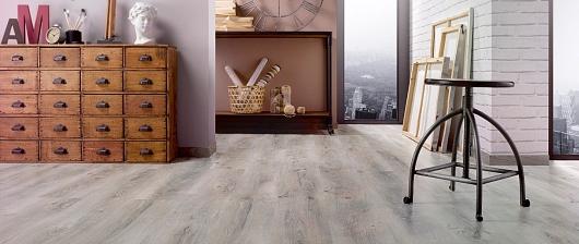 Laminátové podlahy AC 4