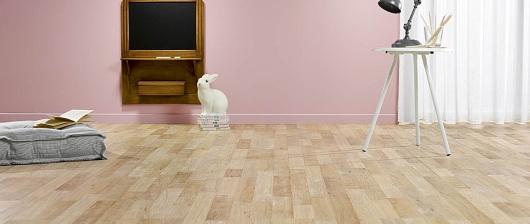 Laminátové podlahy AC 5