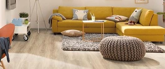 laminátové podlahy Egger Classic 32