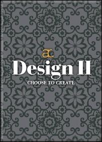 ARC Edition - hotelové koberce Design II