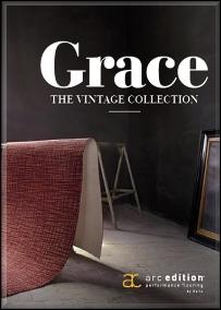 ARC Edition - hotelové koberce Grace