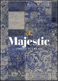 ARC Edition Majestic - hotelové koberce
