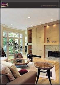 GRABO - dřevěné podlahy