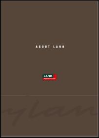 LANO - kusové koberce, běhouny