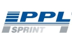 PPL Sprint