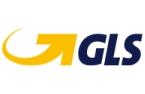 Prepravca GLS