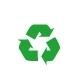 Ekologický
