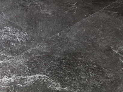 Vinylová podlaha Amorim