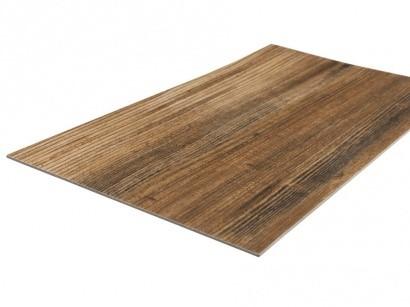 Vinylová podlaha Fatra
