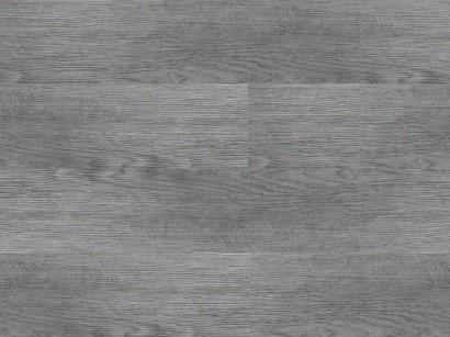 Vinylová podlaha Vinylcork