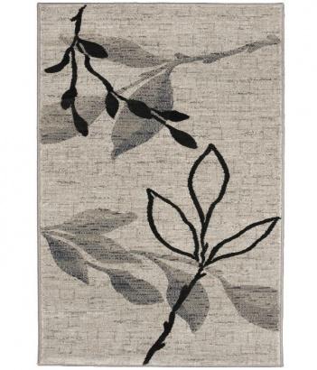 Kusový koberec Argentum 63008/6333