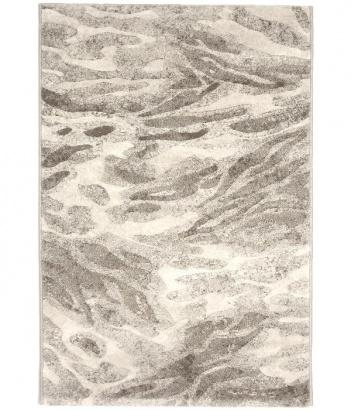 Kusový koberec Nubian 64218/2545