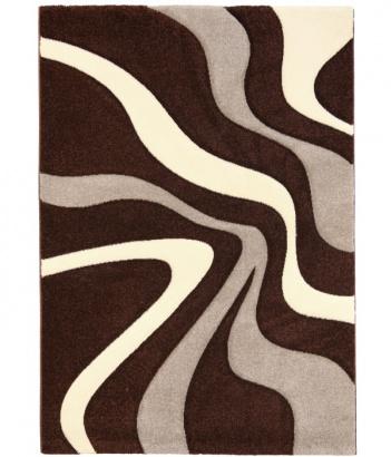 Kusový koberec Afrodité