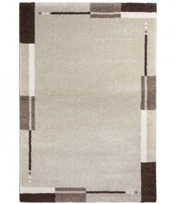 Kusový koberec Platin 6365/70