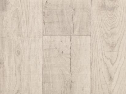 PVC podlaha Signature Paganini Fair Oaks 208 šíře 4m