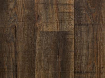 PVC podlaha Signature Paganini Fair Oaks 248 šíře 4m