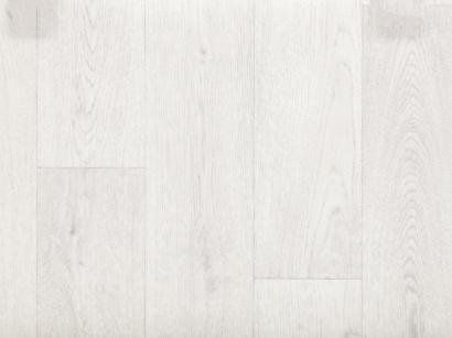 PVC podlaha Signature Paganini Tavel 505 šíře 4m