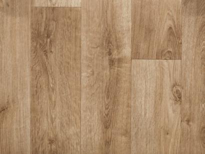 PVC podlaha Signature Paganini Tavel 535 šíře 2m