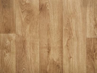 PVC podlaha Signature Paganini Tavel 554 šíře 2m