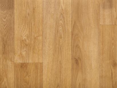 PVC podlaha Signature Paganini Tavel 562 šíře 3m