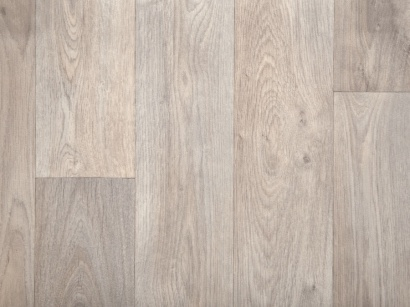 PVC podlaha Signature Paganini Tavel 592 šíře 2m