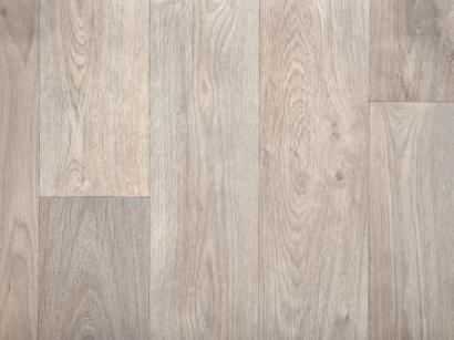 PVC podlaha Signature Paganini Tavel 592 šíře 4m