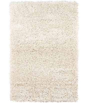Kusový koberec Shaggy Plus 903