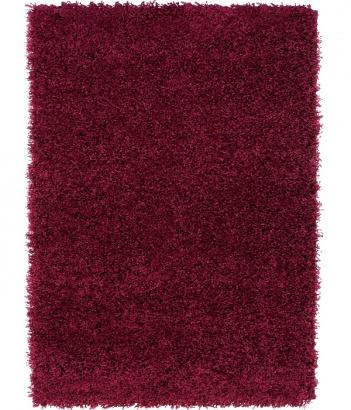 Kusový koberec Shaggy Plus 957