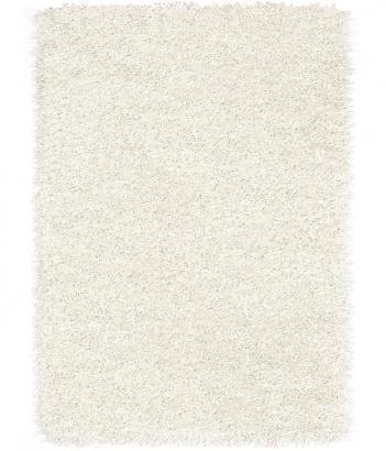 Kusový koberec Shaggy Plus 963