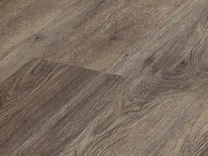 Vinylová plovoucí podlaha King of Forest Saddle 033B Podium Click