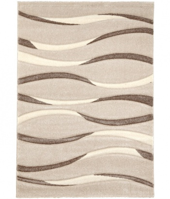 Kusový koberec Infinity New 6084