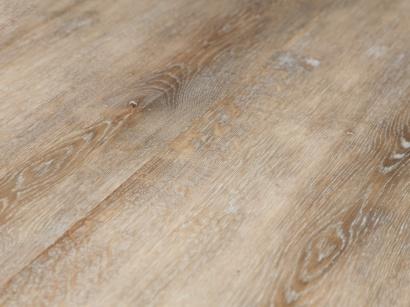 Vinylová plovoucí podlaha Contesse EasyLock Harward Oak Beige