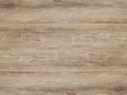 Vinylová plovoucí podlaha EasyLock Harward Oak Beige