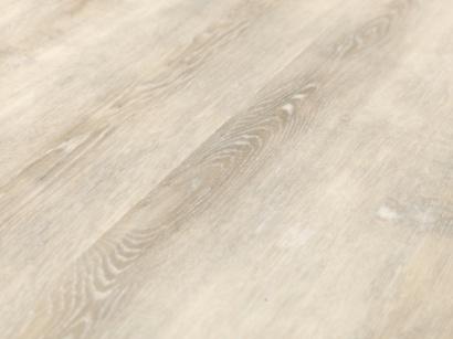 Vinylová plovoucí podlaha EasyLock Harward Oak White