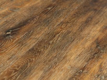 Vinylová plovoucí podlaha EasyLock Harward Oak Brown