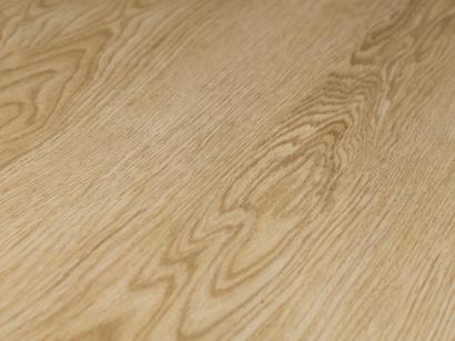 Vinylová plovoucí podlaha EasyLock Clear Oak
