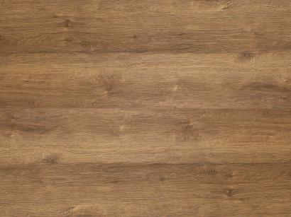 Vinylová plovoucí podlaha EasyLock Princenton Oak Brown