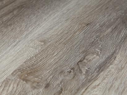 Vinylová plovoucí podlaha Contesse EasyLock Princenton Oak Grey