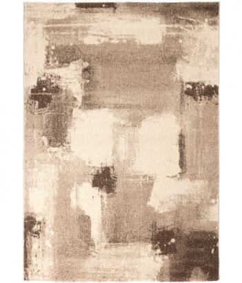 Kusový koberec Chester Beige