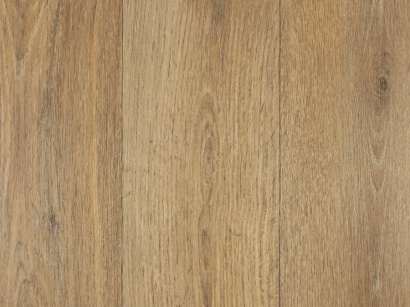 PVC podlaha Texalino Supreme Forest Oak 696M šíře 4m