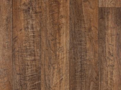 PVC podlaha Texalino Supreme Stock Oak 64D šíře 4m