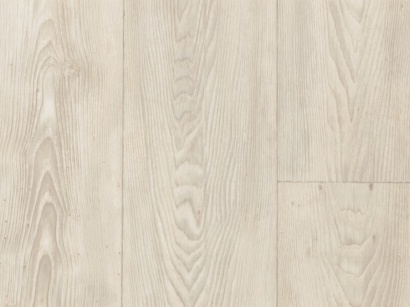 PVC podlaha Texalino Supreme Country Pine 196S šíře 4m