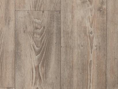 PVC podlaha Texalino Supreme Country Pine 636M šíře 4m