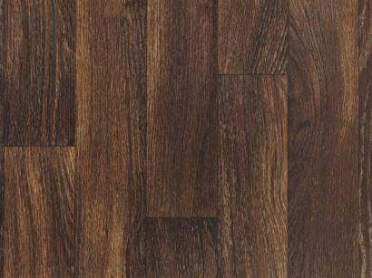 PVC podlaha Texalino Supreme Golden Oak 960E šíře 4m